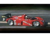 Ferrari 333 SP Apex ,  IMSA 1994