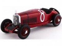 MERCEDES SSKL WINNER 500 mile RAFAELA ARGENTINA GP 1931