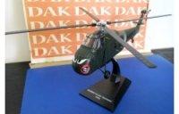 Sikorsky Aircraft UH-34D SEA HORSE USA