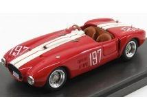 FERRARI 375MM SPIDER CUMBERLAND RACE 1955,limited 50 Pcs