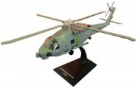 Sikorsky MH-60 SEA HAWK