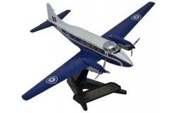 DH DOVEN V975 ROYAL AIRCRAFT