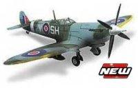 Supermarine SPITFIRE MK IX RAF ENGLAND 1942