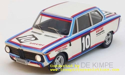BMW 2002,Vila Do Conde 1975