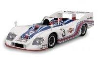 Porsche 936-76 Winner 1000 Km Monza 1976 nr3 j. ickx.