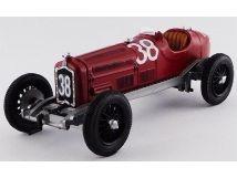 ALFA ROMEO P3 WINNER SPANISH GP 1933