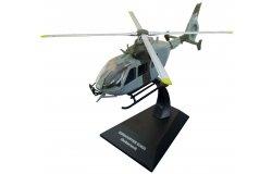 Eurocopter EC635 SWITZERLAND
