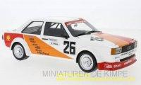 Audi 80 B2 Gr.2, ETCC 1980