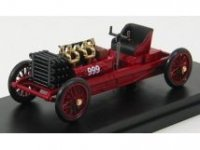 FORD 999 RECORD BREAKER 1903 2nd HENRY FORD
