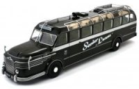 Krupp TITAN 080 1951