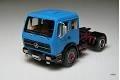 Mercedes NG73 Truck