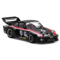 Porsche 935 24 Daytona Winner 1979
