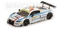 AUDI R8 LMS,HCB-RUTRONIC,RACING-MACAU GT CUP-FIA GT WORLD CUP 2017