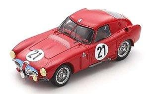 ALFA ROMEO 6C 3000 CM 24u LE MANS 1953