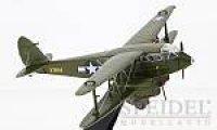 De Havilland D.H.89A Dragon Rapide,  Wee Wullie,  Dominie Wee Wullie,  X7454 USAAF