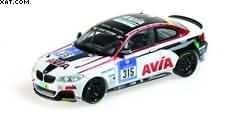 BMW M 235I RACING,TEAM MATHOL RACING E.V.,24H NURBURGRING,bijna Uitverkocht