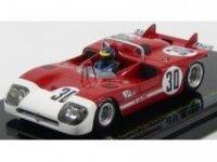 Alfa Romeo Tipo 33-3 1971 Watkins Glen 6hrs winner