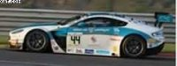 Aston Martin Vantage Gt3 24h Spa 2014 Oman Racing Team
