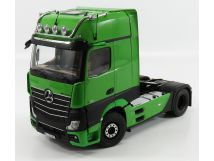 MERCEDES ACTROS 2 1863 GIGASPACE 4x2 TRACTOR TRUCK 2018
