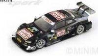 Audi Rs 5 Team Phoenix