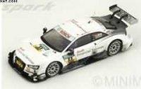 Audi Rs 5 Team Rosberg