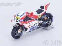 Ducati Gp 16 Winner Austria Gp Red Bull Ring Spielberg 2016
