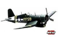 Vought F4u Usmc Vmf-351 Pacific 1945