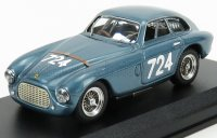 FERRARI 195S BERLINETTA ch.0026 vainqueur MILLE MIGLIA 1950