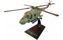Agusta WESTLAND AH-11A SUPER LINX