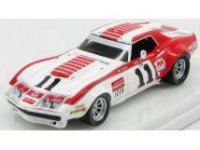 Chevrolet Corvette L88 1971 Owens Corning Class Winner 24hr Daytona, promotion limitee