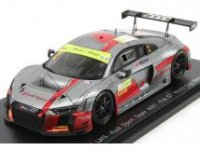 AUDI R8 LMS, AUDI SPORT TEAM WRT, FIA GT WORLD CUP MACAU 201