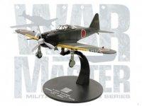 Nakajima A6 M2-n - Japon 1941