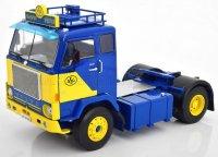 Volvo F88 Tractor Truck Asg 1965