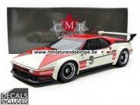 Bmw M1 Procar - Winner Procar Series 1979