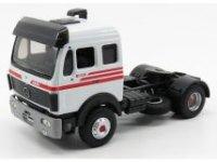 Mercedes 1835 Tractor Truck 2-assi 1998