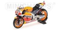 Honda Rc213v , hiroshi Aoyama , motogp 2016