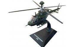 Bell OH-58D KIOWA WARRIOR USA