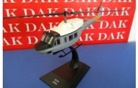 Bell UH-1N HUEY USA