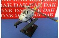 Sikorsky H-19 USA