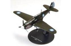 Curtiss P-40N WARHAWK USA