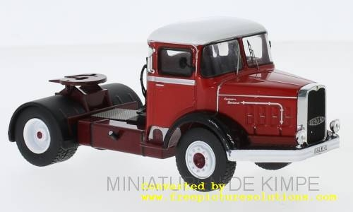 Bernard 150 MB 1951