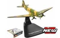 Douglas DAKOTA C-47 U.S. ARMY AIR FORCE