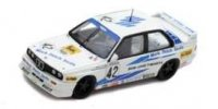 Bmw M3 Wtcc Winner Bathurst 1987