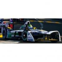 Audi Sport Abt Schaeffler Winner Zurich Eprix