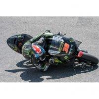 Yamaha Yzr M1  Monster Yamaha Tech 37th Italian Gp Mugello 2016
