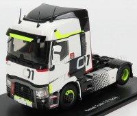Renault T460 Trekker Truck N 01 Racing 2016