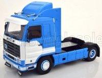 Scania 143m 500 Streamline 1995