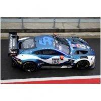 ASTON MARTIN VANTAGE AMR GT3 N°188 GARAGE 59 3th PRO-AM CUP WEST - GOODWIN -ADAM-MARTIN Spa 2020