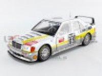 MERCEDES 190 E EVO 2 - DTM 1990