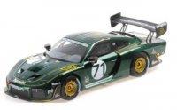 PORSCHE 935/19 -nr71  TENNER RACING 2020